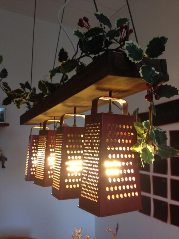 Lámpa búra